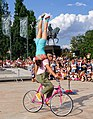 Carnaval Sztukmistrzów - Cia. Alta Gama - Adoro - 20190727 1626 4919.jpg