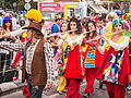 Carnival in Limassol 2014 (12889726073).jpg