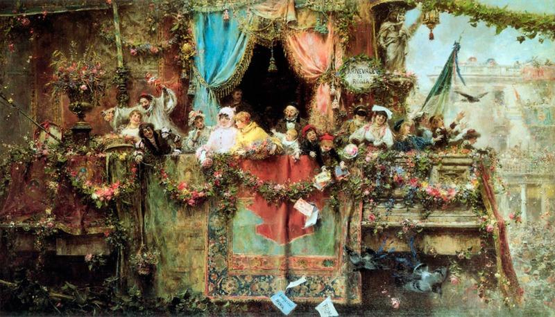 File:Carnival in Rome Josep Benlliure Gil.tiff