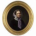 Carolina Johanna Linderoth (1792-1864).jpg