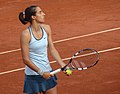 Caroline Garcia - Roland-Garros 2013 - 010.jpg
