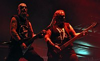 Carpathian Forest at Party.San Metal Open Air 2013.jpg