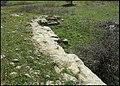 Carrière de Valère, Lespignan 1.jpg