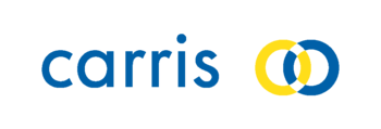 Carris Logo PNG half height.png