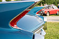 Cars-5 (9261543247).jpg