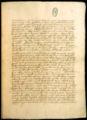 Carta-caminha-folio04r.jpg
