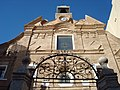 Cartagena - 012 (30437646780).jpg
