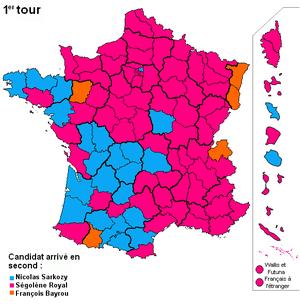 300px-Carte-présidentielle-2007-2eplace.png