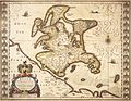 Carte de Rügen (Eilhard Lubinus).jpg