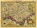 Carte de la Provence Mercator 1608.jpg