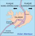 Carte de la dorsale en Islande.png