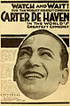 Carter DeHaven 1916.jpg