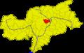 Cartina Comune BZ Varna.png