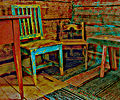 Carulmare Have a Seat.jpg