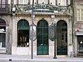 Casa Coracao Jesus (Porto).JPG