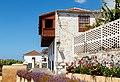 Casa Monteverde - Tazacorte 01.jpg