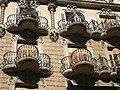 Casa R. Sala - balcons.jpg