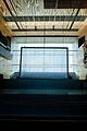 Casa da Música. (6086293942).jpg