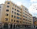 Casa de los Lagartos (Madrid) 09.jpg