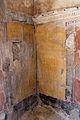 Casa degli Amorini Dorati. Fresco. 32.JPG