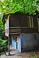 Casa dei Russi (Russenhaus).jpg