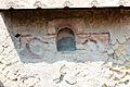 Casa dell Atrio Corinzio (Herculaneum) 08.jpg