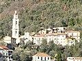 Casanova Lerrone-panorama Degna2.jpg
