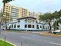 Casas Sta Beatriz Jesus Maria (3).jpg