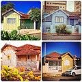 Casas de Madeira Marília.jpg