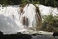 Cascadas de Agua Azul2020p8.jpg