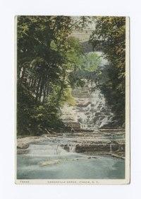 Cascadilla Gorge, Ithaca, N. Y (NYPL b12647398-74537).tiff