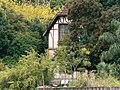 Casona en vegetacion - panoramio.jpg