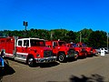 Cassian Fire Department's Vehicles - panoramio.jpg