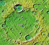 CassiniMartianCrater.jpg