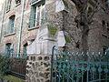 Castel Béranger 15.JPG