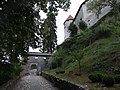 Castell de Bled, Eslovènia (agost 2013) - panoramio.jpg
