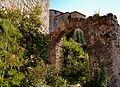 Castell de Mediona - 9.jpg