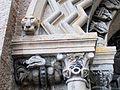 Castell y Penrhyn Castel, gwynedd 03.JPG