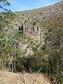 Castellnou dels Aspres. El castell 4.jpg