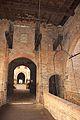 Castello Estense, Ferrara 2014 013.jpg