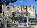 Castello San Giorgio (La Spezia).jpg