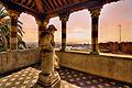 Castello Vista Terrazzo.jpg