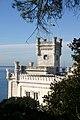 Castello di miramare.jpg