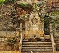 Castelo Novo, historic village - panoramio (5).jpg