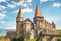 Castelul Corvinestilor.jpg