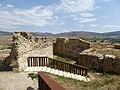 Castillo de Ayyub 10.jpg