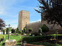 Castillo de Bolaños.jpg