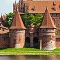 Castillo de Malbork, Polonia, 2013-05-19, DD 06a.jpg