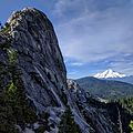 Castle Dome and Mount Shasta.jpg