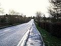 Castleblayney Road, Keady - geograph.org.uk - 1634788.jpg